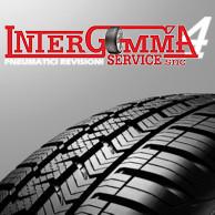 INTERGOMMA SERVICE 4